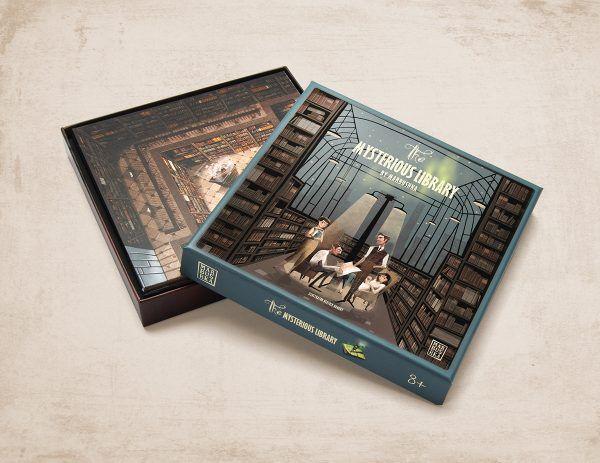 druzabne-igre-mysterious-library-1