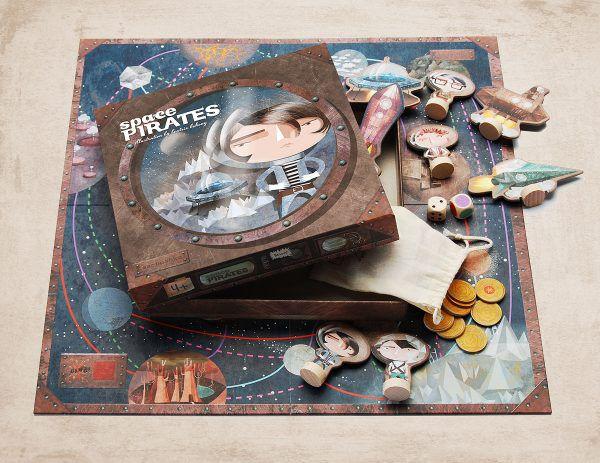 druzabne-igre-za-otroke-spacepirates-5