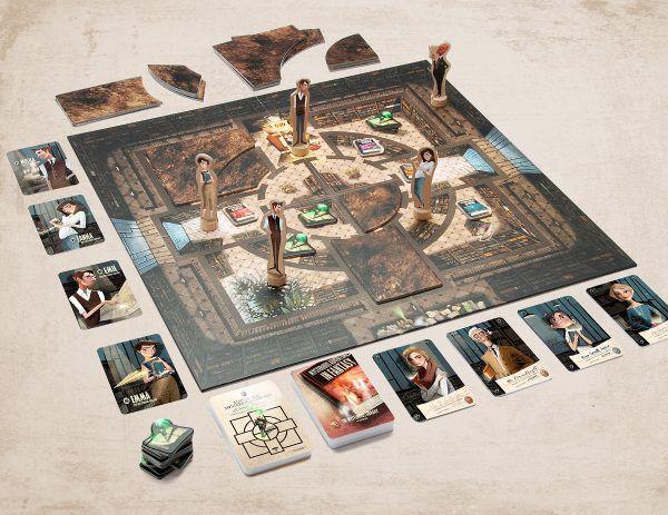 druzinske-igre-mysterious-library-3
