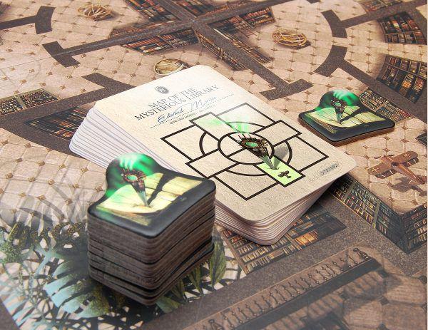 druzinske-igre-mysterious-library-4