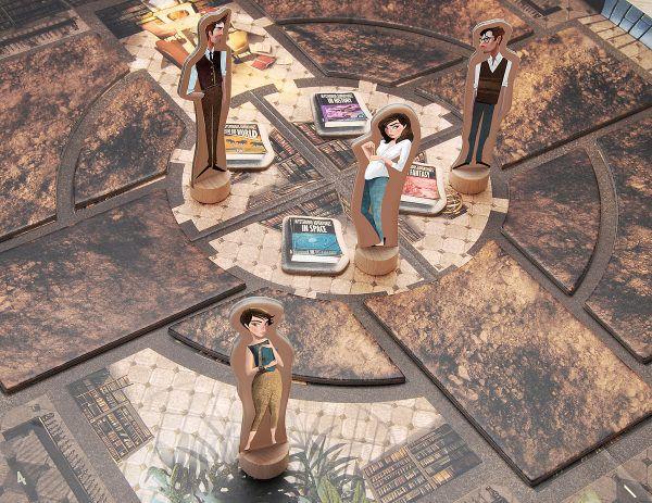 najboljse-druzabne-igre-mysterious-library-5