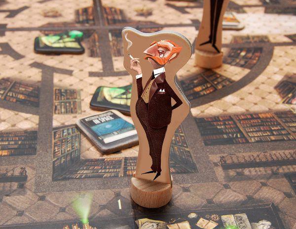 namizne-igre-mysterious-library-8