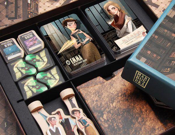 namizne-igre-mysterious-library-9