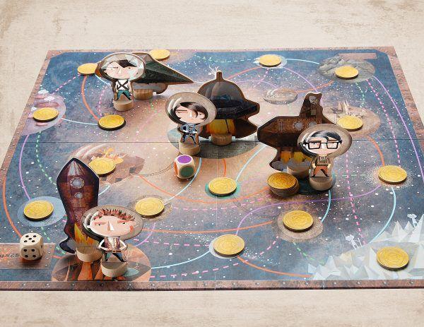 namizne-igre-spacepirates-3