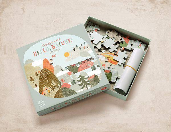 puzzle-nature-1