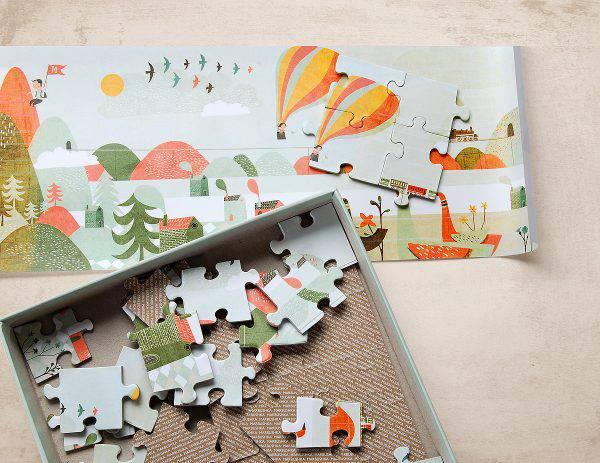 puzzle-nature-2