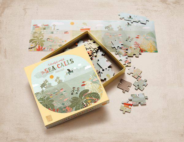 puzzle-sea-2