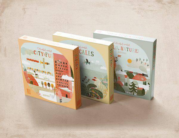 sestavljanka-za-otroke-puzzle-city-4