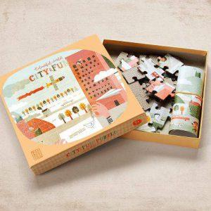 sestavljanke-puzzle-city-1