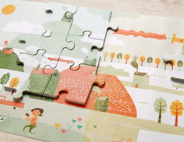 sestavljanke-puzzle-city-2