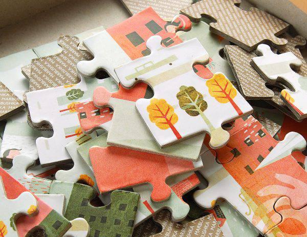 sestavljanke-puzzle-city-5