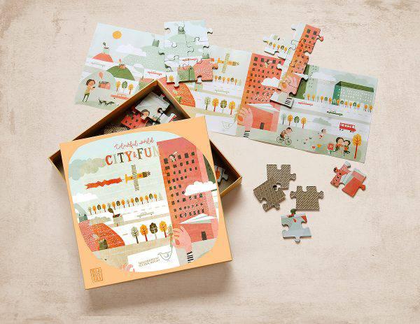 sestavljanke-za-otroke-puzzle-city-3
