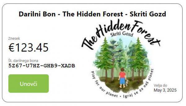 darilni-bon-Hiddenforest-general-1