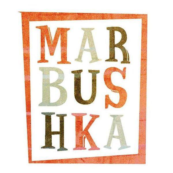 Marbushka-osnovna