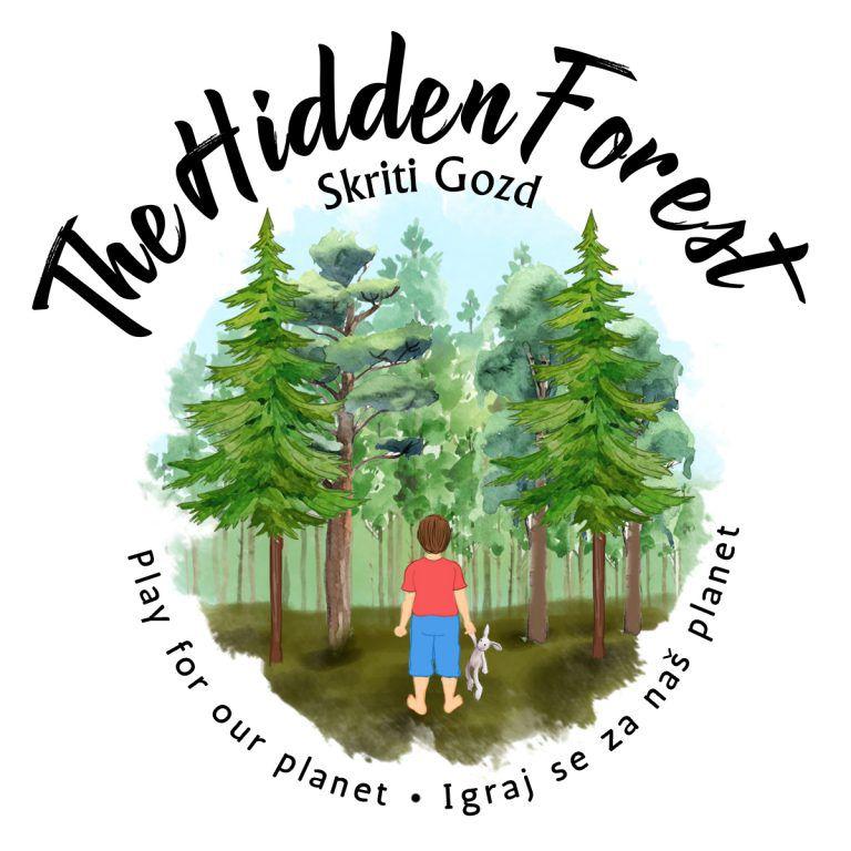 The-Hidden-Forest-final