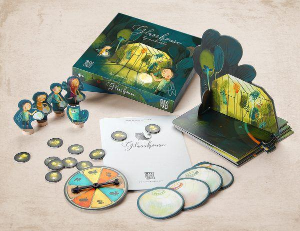 druzabna-igra-glasshouse-10