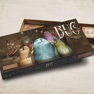 druzabne-igre-bugs-1