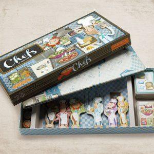 druzabne-igre-chefs-1