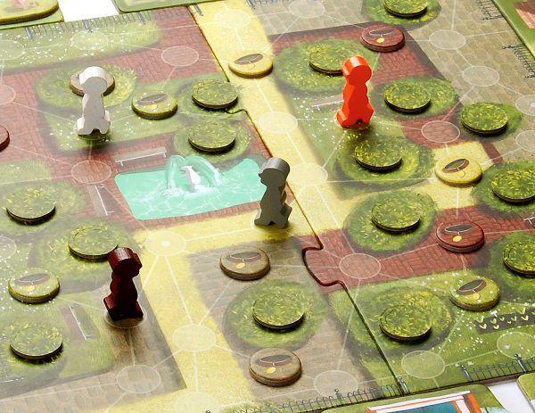 druzabne-igre-dogshomes-3