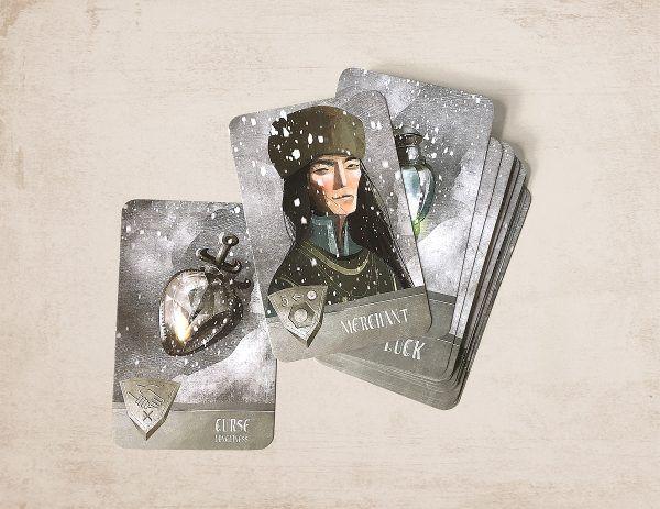 druzabne-igre-kingdom-4