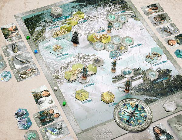 druzabne-igre-kingdom-5