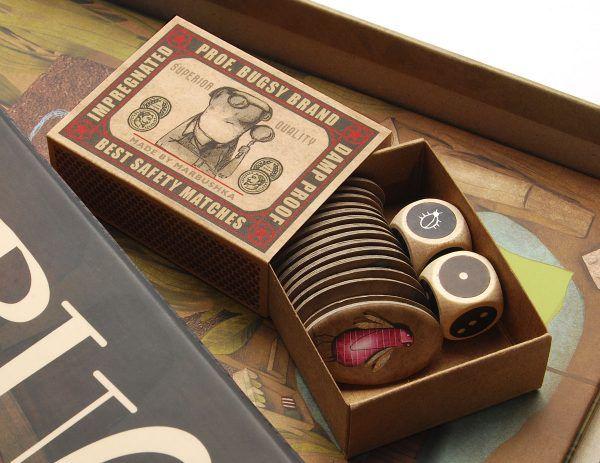 druzabne-igre-za-otroke-bugs-4