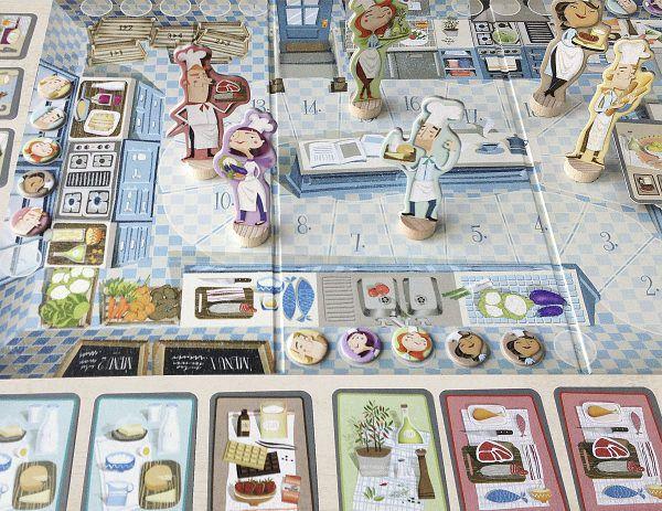 druzabne-igre-za-otroke-chefs-2