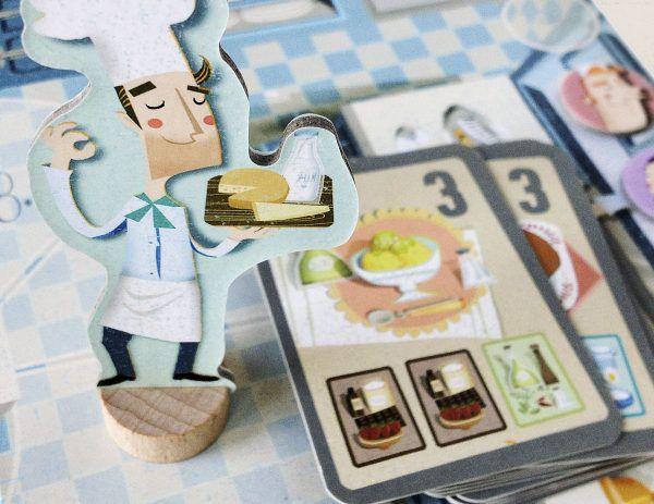 druzabne-igre-za-otroke-chefs-6