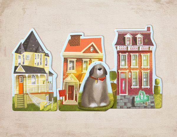 druzabne-igre-za-otroke-dogshomes-5