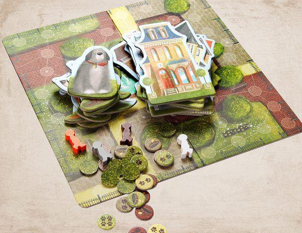 druzabne-igre-za-otroke-dogshomes-6