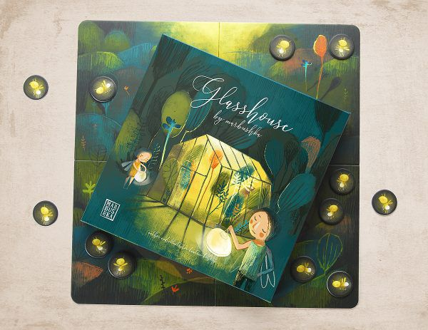 druzinske-igre-glasshouse-7