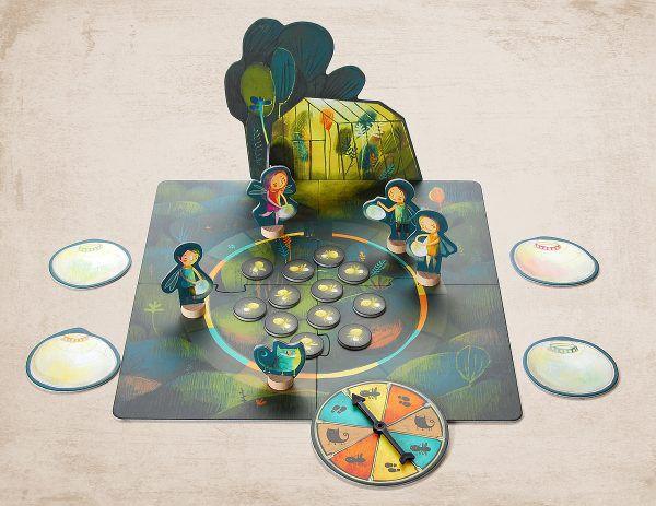 druzinske-igre-glasshouse-8