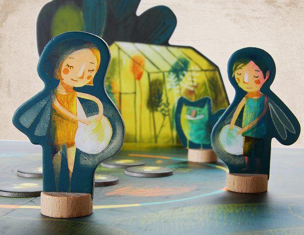 druzinske-igre-glasshouse-9