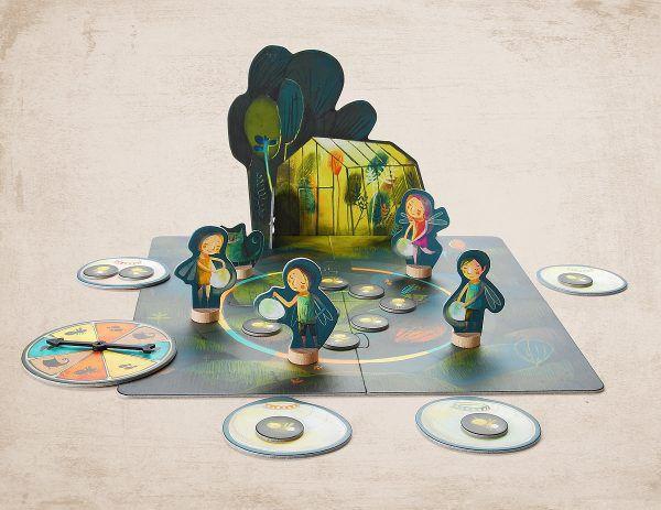 eko-druzabne-igre-glasshouse-2