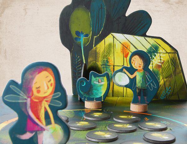 eko-druzabne-igre-glasshouse-3
