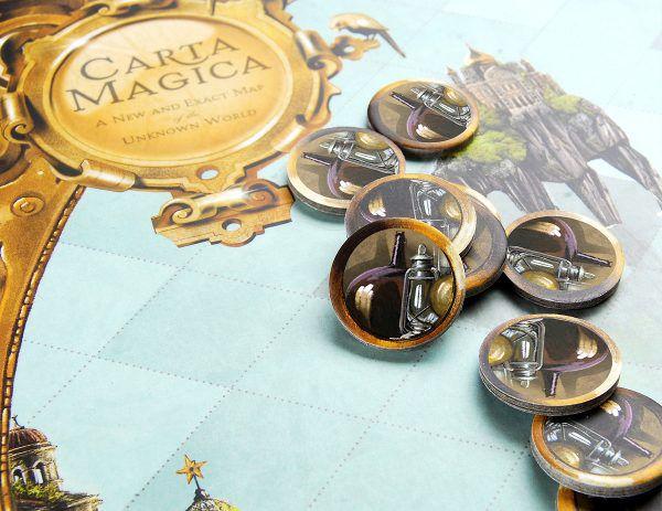 najboljse-druzabne-igre-CartaMagica-6