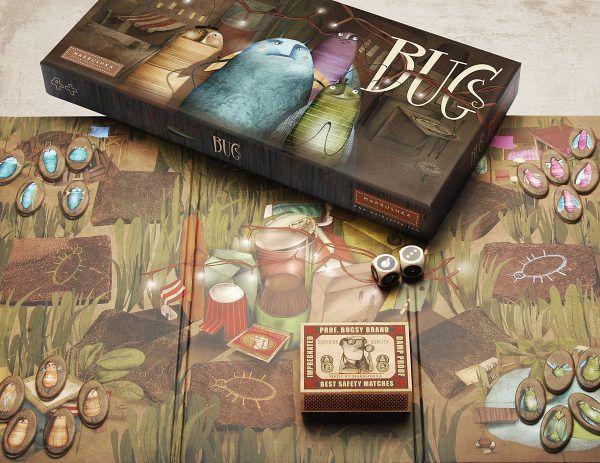 namizne-igre-bugs-3