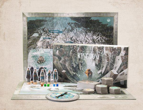 namizne-igre-kingdom-2