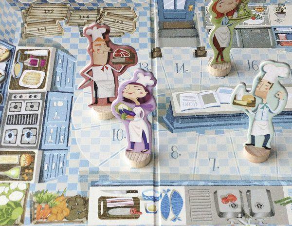 okolju-prijazne-druzabne-igre-chefs-3