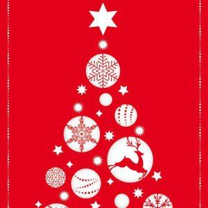 Božič 3