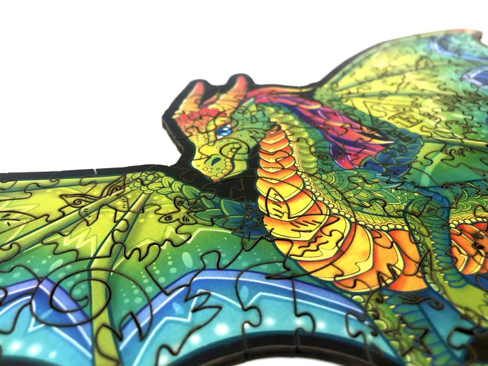 lesena_sestavljanka_rainbow_dragon_2