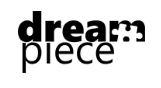 Dreampiece_logotip