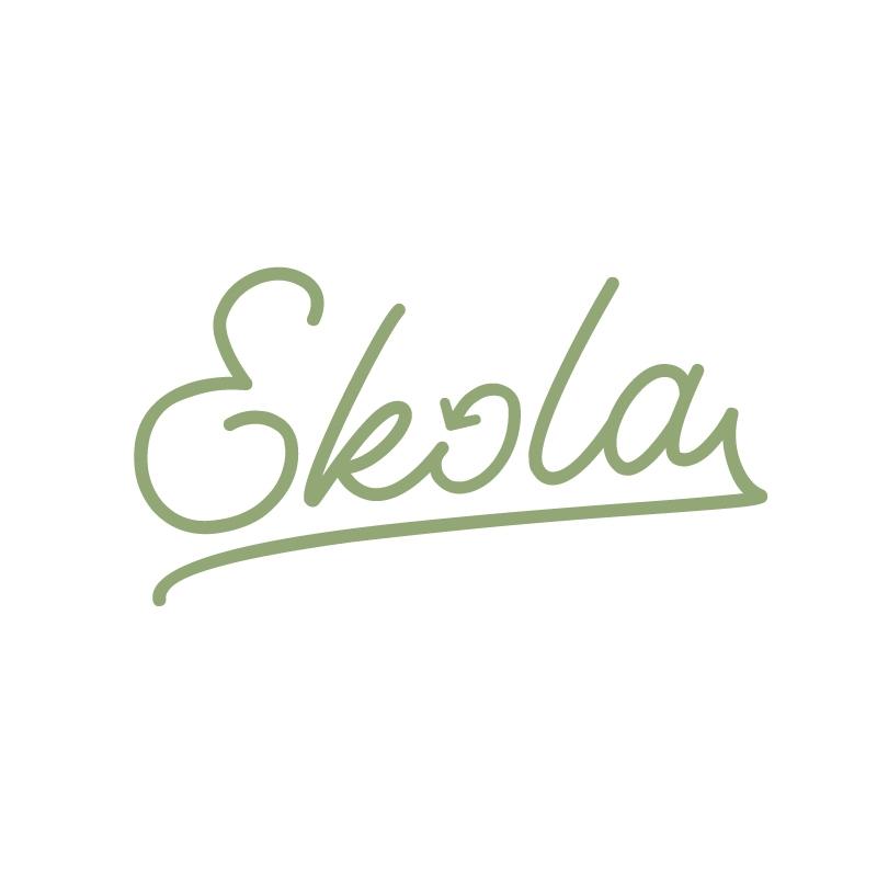 Ekola_logotip