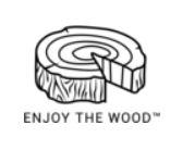 Enjoythewood_logotip